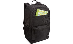 Case Logic Uplink Backpack 26L Olive Camo/Cumin