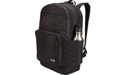 Case Logic Query Backpack 29L Black
