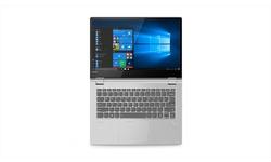 Lenovo Yoga 530-14IKB (81EK0138MH)