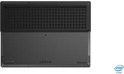Lenovo Legion Y740-15ICH (81HE000MMH)