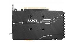 MSI GeForce RTX 2060 Ventus XS OC 6GB