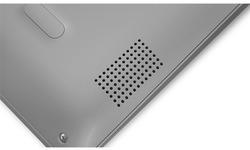 Lenovo IdeaPad 330S-15IKB (81F5018JMH)