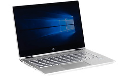 HP Pavilion X360 14-CD1800ND