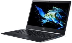 Acer TravelMate X5 TMX514-51-74WH