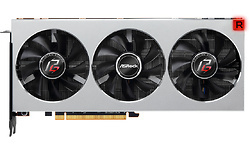 ASRock Radeon VII Phantom Gaming X 16GB