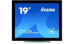 Iiyama ProLite T1932MSC-W5AG