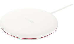 Huawei CP60 White/Red