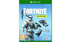 Fortnite Deep Freeze Bundle (Xbox One)