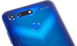 Honor View 20 256GB Blue