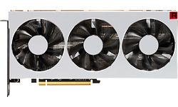 PowerColor Radeon VII 16GB