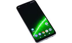 Motorola Moto G7 Plus Blue
