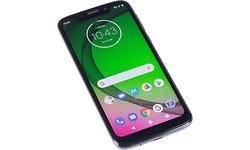 Motorola Moto G7 Play Blue