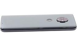 Motorola Moto G7 Black