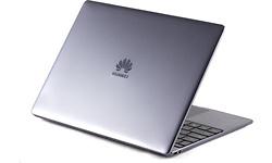 Huawei MateBook 13 (53010GBF)
