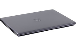 Huawei MateBook 13 (53010GCM)