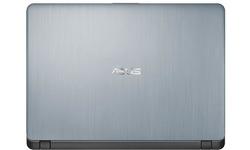 Asus R507UB-EJ057T-BE