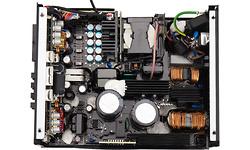 Cooler Master V850 Platinum