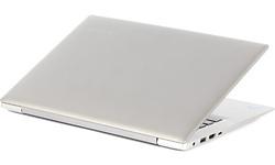 Lenovo IdeaPad S130-14IGM (81J200ATMH)