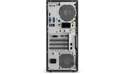 Lenovo IdeaCentre 720-18ICB (90HT001RMH)