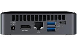 Intel BOXNUC8I5BEK
