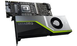 PNY Quadro RTX 6000 24GB
