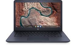 HP Chromebook 14-db0690nd (5RA54EA)