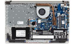 Lenovo IdeaPad 330-15IKB (81DC00X1MH)
