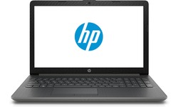 HP 15-db0160nd (DB0160ND)