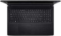 Acer Aspire 3 A315-53-57NY