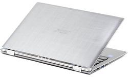Acer Spin 1 SP111-34N-C47K