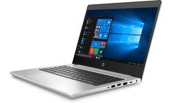 HP ProBook 430 G6 (5TK76EA)