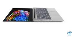 Lenovo IdeaPad 530S-14IKB (81EU00RCMH)