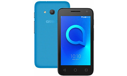 Alcatel 1E Blue