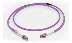Cables To Go 81753