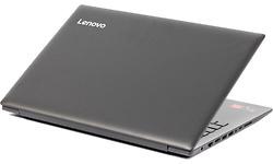 Lenovo IdeaPad 330-15ARR (81D200G4MH)