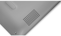 Lenovo IdeaPad 330S-15ARR (81FB00DGMH)