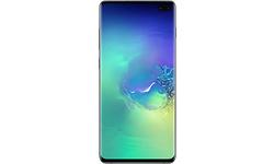 Samsung Galaxy S10+ 128GB Green