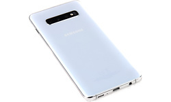 Samsung Galaxy S10+ 128GB White