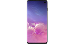 Samsung Galaxy S10 512GB Black