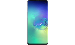 Samsung Galaxy S10 512GB Green
