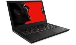 Lenovo ThinkPad T480 (20L50056FR)