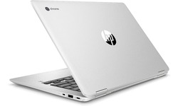 HP Chromebook x360 14 G1 (6BP66EA)