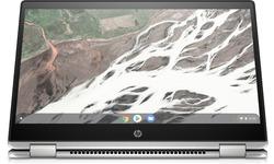 HP Chromebook x360 14 G1 (6BP67EA)