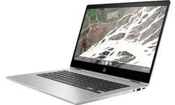 HP Chromebook x360 14 G1 (6BP69EA)