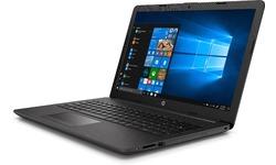HP 250 G7 (6EB86EA)