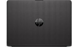 HP 240 G7 (6HL79EA)