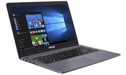 Asus VivoBook N580GD-E4405T-BE