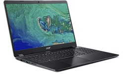 Acer Aspire 5 A515-52-79GM