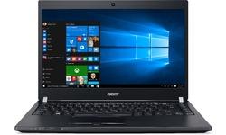Acer TravelMate P6 TMP648-G3-M-59L6