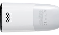Eufy Eufycam Single Pack White